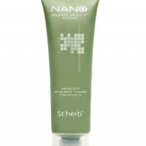 Nano Breast Cream