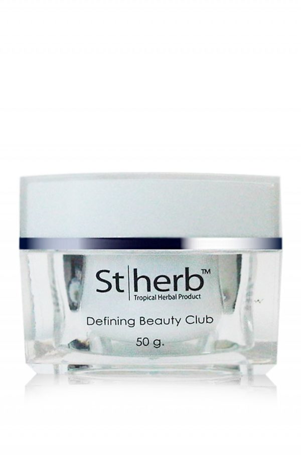 stherb-breast-mask-50-gm