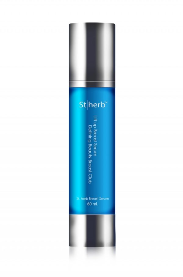 stherb-breast-serum-60-ml