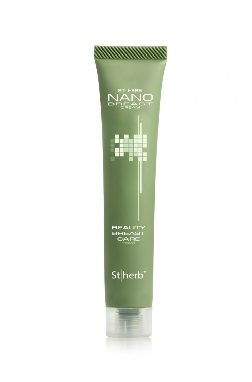 stherb-nano-breast-cream-15-ml