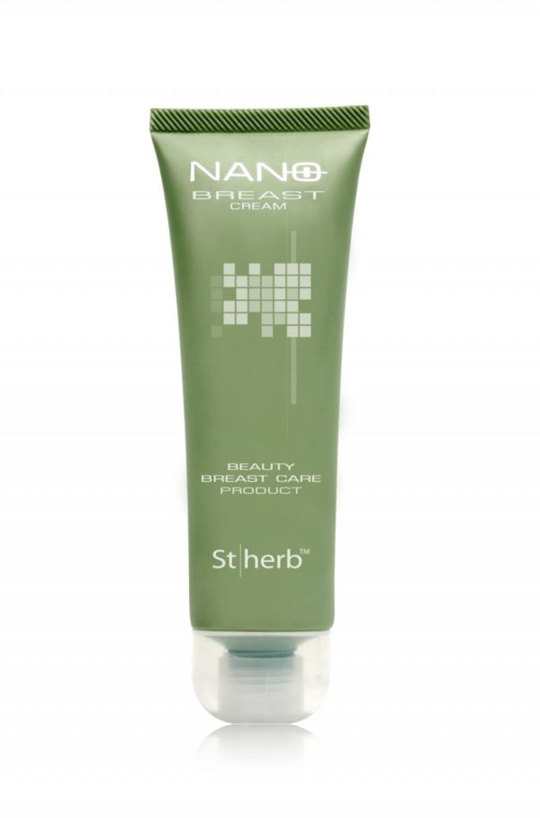 stherb-nano-breast-cream-40-ml