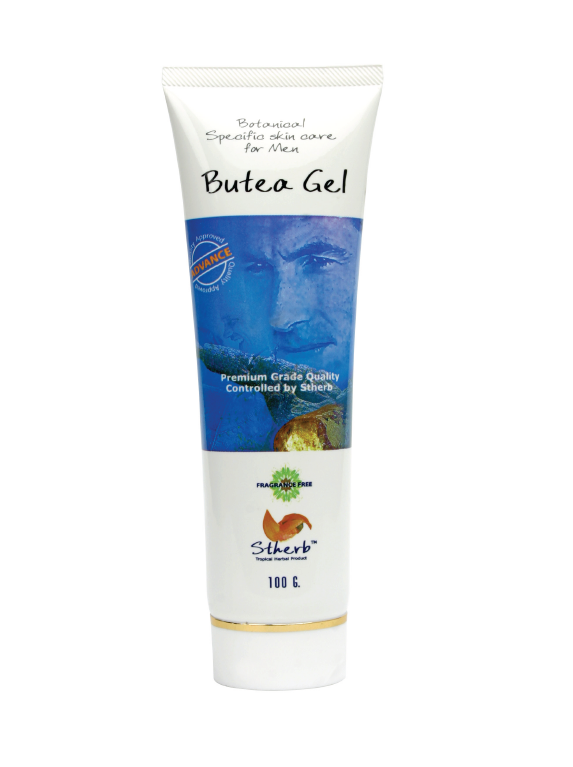 stherb_butea_superba_gel